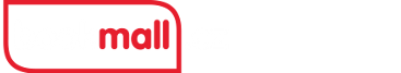 logo-red-white-cz