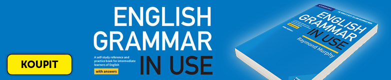 english-grammar-in-use-banner