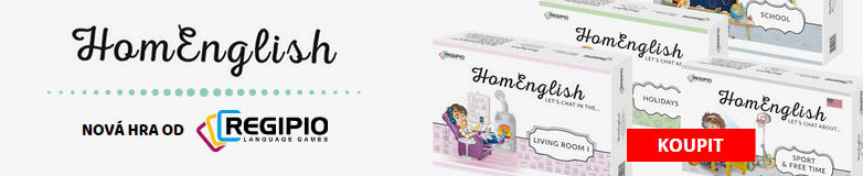 homeenglish-banner