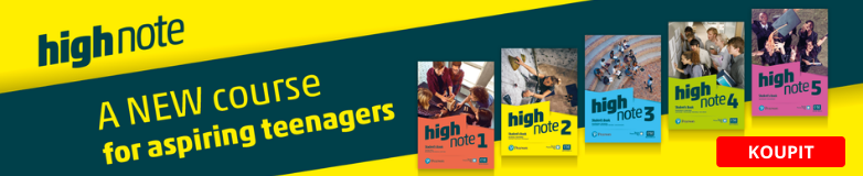 high-note-banner