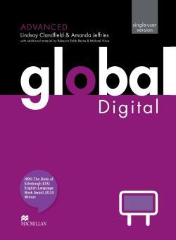 Global Advanced Digital Whiteboard Software