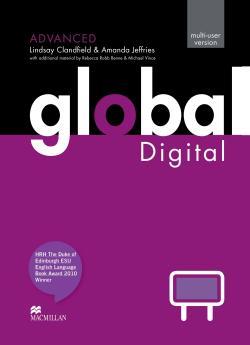 Global Advanced Digital Whiteboard Software - Multiple User
