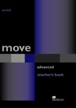 Move Advanced Teacher's Book