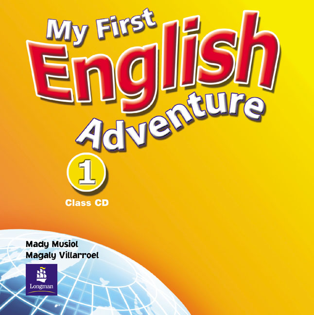 my first english lesson Fun and free first grade english worksheets for you to print and enjoy with the little ones these 1st grade english worksheets are perfect  english lesson plans.