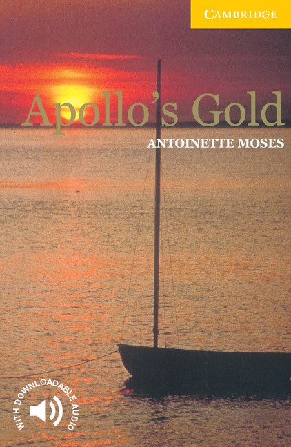 Apollo's Gold