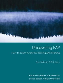 Uncovering EAP (New TDS)