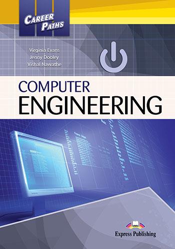Career Paths Computer engineering - SB