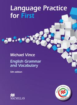 First Language Practice 5th Ed. Without key + MPO Pack
