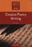 Creative Writing Pdf