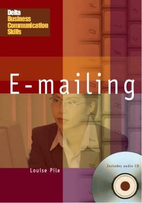 DBC: E-Mailing