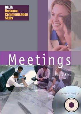DBC:Meetings