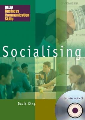 DBC:Socialising