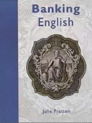 DBE: Banking English