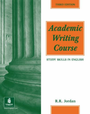 Academic Writing Course