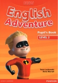 nea_level-2_pupils-book
