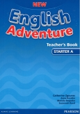 nea_starter-a_teachers-book