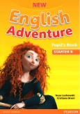 nea_starter-b_pupils-book